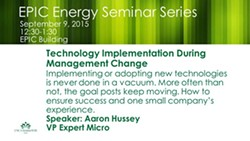 136f45c2_epic_energy_seminar_series_9.jpg