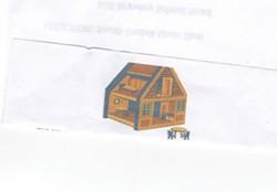 dfba50f2_doll_house.jpg