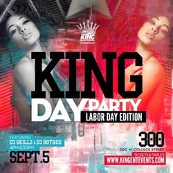 ac76f736_king_day_party_flyer_september.jpg