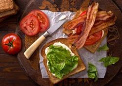 food_blt.jpg