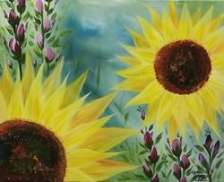 f73a9b95_sunflower-garden-300x243.jpg