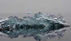 8a25f71e_iceland_1.jpg