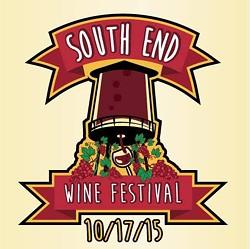 55306b08_wine_festival_logo.jpg