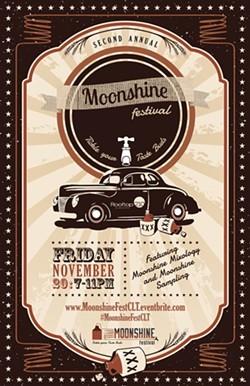 8fe822e3_moonshine_fest_em.jpg