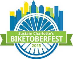 40b0fad6_15-sus-2411_-_biketoberfest_logo-revised-03_2_.jpg