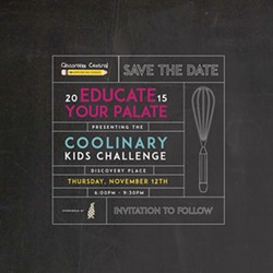 7f4639de_educate_your_palate_save_the_date.jpg