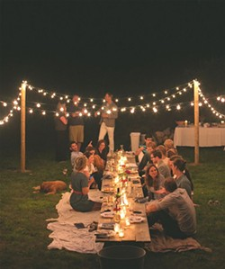 01835894_picnics4.jpg