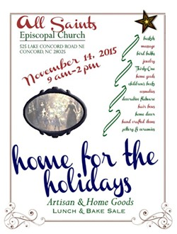 462deece_all-saints_home-for-the-holidays_flyer1.jpg