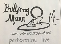 206eb184_bfm_performing_live.jpg