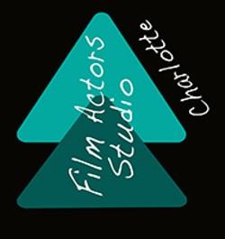 ae2d4443_fast_logo_200x200_px.jpg