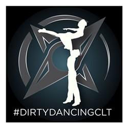 32a3d469_dirty_charity_fb_profile.jpg