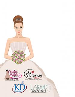 afcd093c_bridal_fair_logo.png