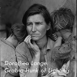 43da916a_dorothealange.migrant_mother.web.300x300.72dpi.jpg