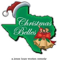 74cfdaa1_christmas_belles_small_logo.jpg