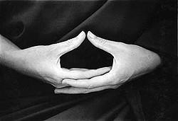 fb9e33b1_meditation_hands2.jpg