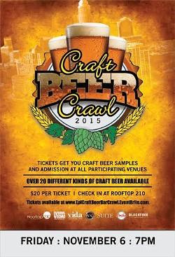 50268ee9_craft_beer_crawl.jpg