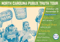 2b526601_nc_publix_truth_tour.png