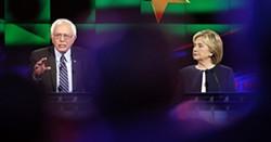 a0637437_clinton-sanders-debate.jpg