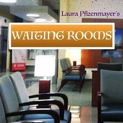 b4c2dae4_waitingrooms_300.jpg
