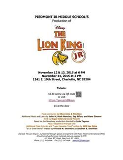 168d5db7_piedmont_lion_king_jr_flyer_-final.jpg