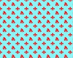 red_fleur_de_lis_and_leaves_tileable_pattern_by_jaythejedi_d.jpg