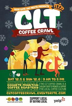 1ac2ebce_today_coffeecrawl2015-01.jpg