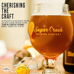 591018a3_craft-beer-class-cherishing-the-craft-charlotte-scb-insta.jpg