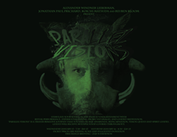 05008fdc_parallel_visions_poster_2_small.png