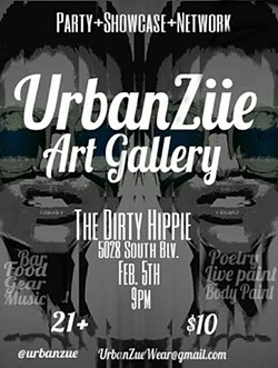 a3650bd3_urbanzue_art_gallery_feb_5_flyer.jpg