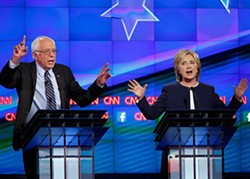 aba37786_151013_dem-debate-sanders-clinton-jazzhands.jpg.crop.promo-xlarge2.jpg