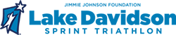 def1e05c_jjf-lakedavidsontriathlon-logo.png