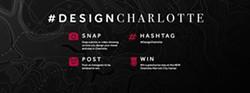 47dca461_mhcc-035_cltcc_designcharlotte_header_wave_2.jpg