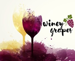 462c8fb4_wineygrapes.jpg
