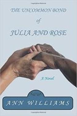 097d9f84_julia_and_rose.jpg
