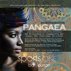 3272be0b_20151117-pangaea_fall-dodge.jpg