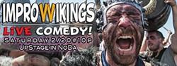 38a839f0_viking_event_header_2.20.16.jpg