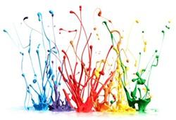 81bc253f_paint-splatter-wallpaper-hd-amazing-p15100cw.jpg