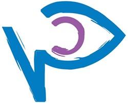 48b04f99_vp_logo.jpg