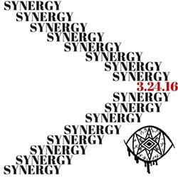 ddd390ee_promo_synergy_2.jpg