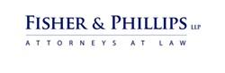 6c7f256d_2012_logo_fisher_phillips_only_cmyk.jpg