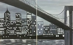 eee6f1a7_city-lights-2-panel-300x186.jpg
