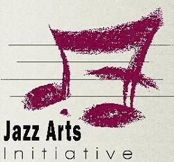 477ffb88_jai_logo.jpg