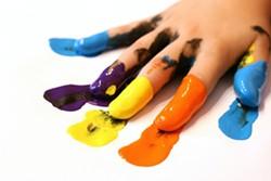 670660d8_colourful-paints-colors-24236795-1920-1280.jpg