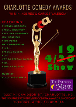 500438d3_charlotte_comedy_awards_4-19.png