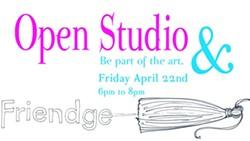 511bfdd6_fb_open_studio_april.jpg