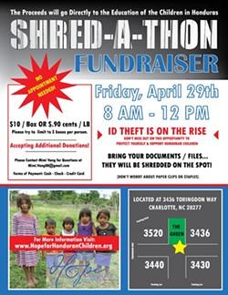 f65f42b1_shred-a-thon-flyer_email.jpg