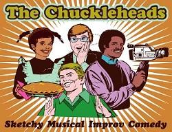 8e5829fa_chuckleheads1.jpg