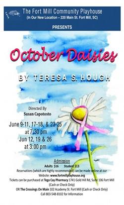 3ba44689_october_daisies.jpg