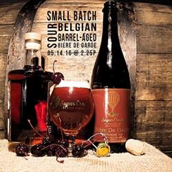 8c939406_small-batch-belgian-barrel-aged-sour-biere-de-garde-in.jpg