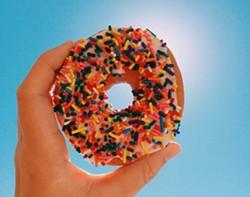 e365284c_dunkin_donuts.jpg